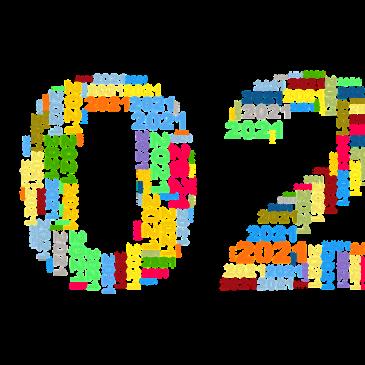 Casinò online AAMS: Nuovi siti del 2021