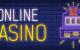 casino online italiani legali